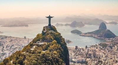 Cristo Redentor: como conhecer o cartão-postal do Rio de Janeiro