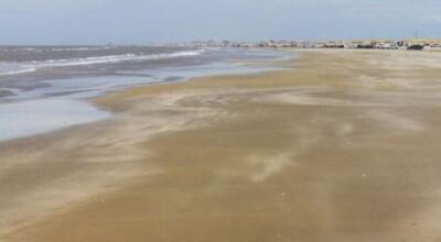 Praia do Cassino: descubra o que fazer na maior praia do mundo
