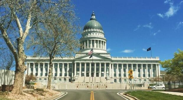 Salt Lake City: conheça as principais atrações da cidade