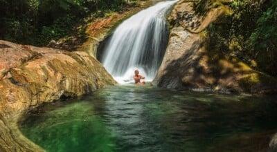 Serrinha do Alambari: descubra o que fazer nesse recanto da natureza