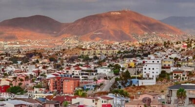 Tijuana: saiba mais sobre a cidade mexicana que faz divisa com os EUA