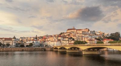 Coimbra: o que fazer em uma das cidades mais antigas de Portugal