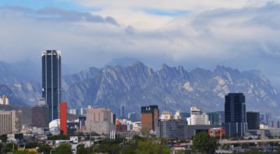 Monterrey: descubra todo o charme da cidade das montanhas mexicana