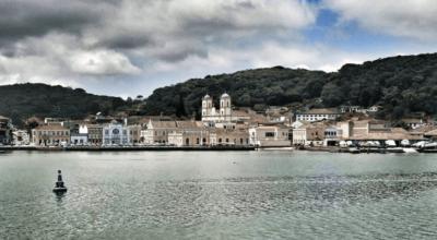 São Francisco do Sul: o que fazer na cidade mais antiga de Santa Catarina