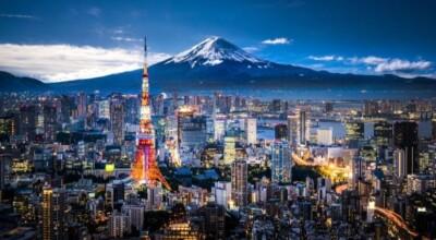 Tóquio: o que fazer na moderna e tradicional capital japonesa