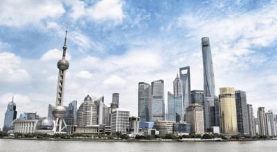 Xangai: 15 atrações incríveis deste destino chinês milenar
