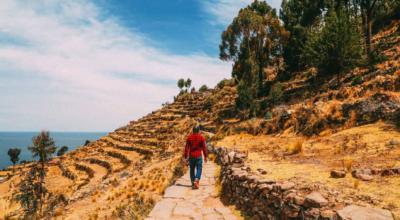 Lago Titicaca: conheça um paraíso de ilhas e belezas naturais