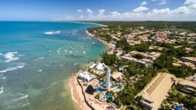 Praia do Forte: o que fazer nesta encantadora atração do litoral baiano