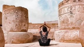 Sítios arqueológicos: os melhores destinos históricos no Brasil e no mundo