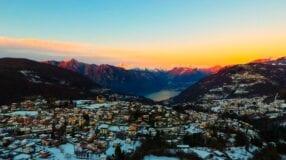 Lago de Como: uma região para todos os gostos no norte da Itália