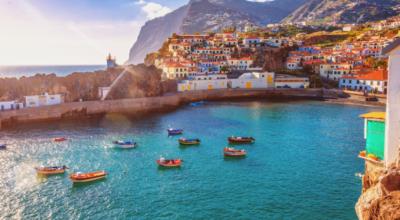 Fotos de Portugal: 100 imagens que aumentarão sua vontade de viajar