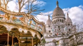 Montmartre: conheça o bairro mais boêmio e tradicional de Paris