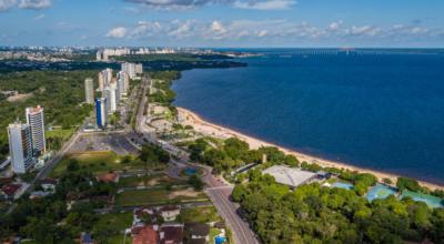 Restaurantes em Manaus: 15 opções para saborear a comida local