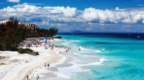 Varadero: conheça o paraíso de belas praias em Cuba