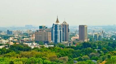 Bangalore: conheça a capital da tecnologia na Índia