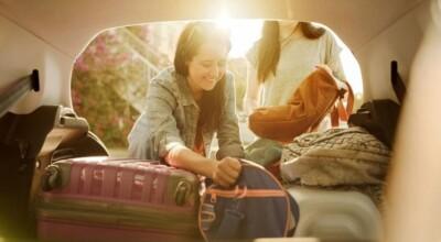 Feriados 2020: confira os feriados prolongados e saiba como aproveitá-los