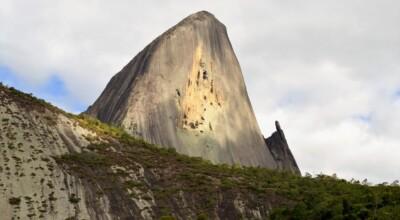 Pedra Azul: conheça a região mais charmosa do Espírito Santo