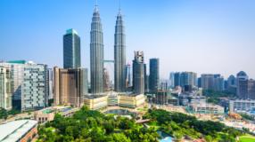 Kuala Lumpur: conheça a efervescente capital da Malásia