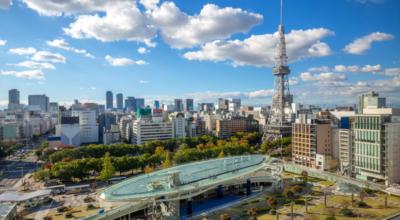 Nagoya: o que você precisa saber sobre esse fantástico destino japonês