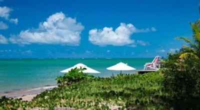 Praia do Patacho: o paraíso alagoano que você precisa conhecer