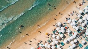 Tel Aviv: encante-se pela cidade que é a pérola do Oriente Médio