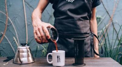 Cafeterias em São Paulo: 15 locais que vão ganhar seu coração