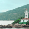 35 pontos turísticos de Porto Alegre para aproveitar o melhor da cidade