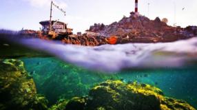 Ilhas brasileiras: conheça 25 destinos que são de tirar o fôlego
