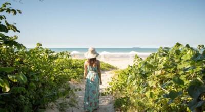 O que fazer em Búzios: 20 atrações para se apaixonar pelo lindo litoral