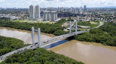 O que fazer em Cuiabá: 12 passeios indispensáveis para a sua viagem
