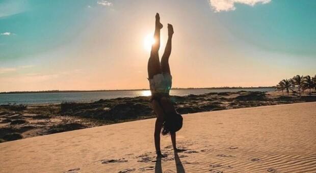 Passeios em Maceió: descubra lugares encantadores na Terra do Sol