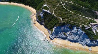 Passeios em Porto Seguro: conheça e se encante pelo litoral baiano