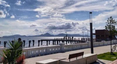 10 melhores praias de Santos para viajar com a família