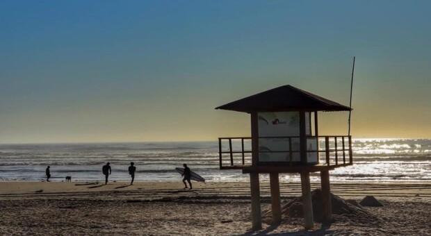 Praias de Torres: 15 motivos para conhecer as belezas do litoral gaúcho