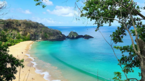Praias mais bonitas do Brasil: 25 paraísos nacionais para curtir o verão