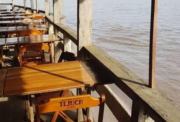 Restaurantes em Belém: 15 opções e dicas para você comer e beber