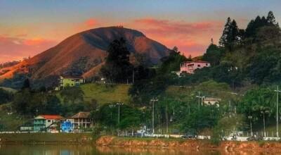 Circuito das Águas (SP): a bela rota turística do interior paulista