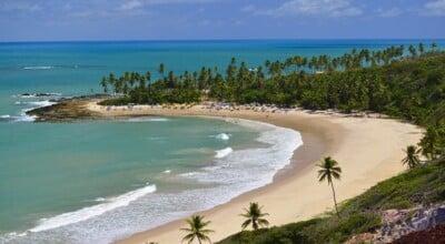 15 destinos baratos no nordeste para você conhecer este ano