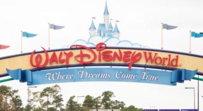 Como usar o fastpass da Disney: um fura-fila gratuito dentro dos parques