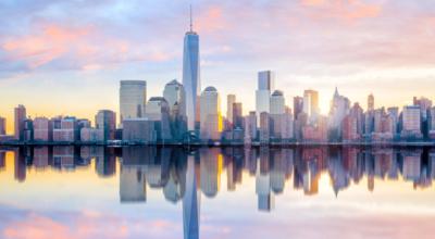 50 fotos de Nova York para você ficar apaixonado pela Big Apple