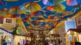 O que fazer em Penedo: dicas e destinos imperdíveis para a sua viagem
