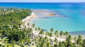 Resorts do nordeste: 15 lugares que são a cara das férias
