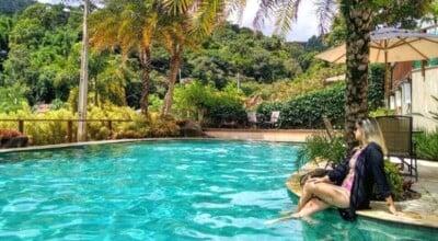 Resorts no Rio de janeiro: 15 opções para você aproveitar suas férias