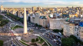 Roteiro Buenos Aires: o que fazer na capital portenha em 10 dias