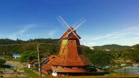 O que fazer em Joinville: atrações que não podem faltar em seu roteiro