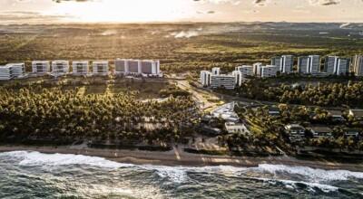 Praia do Paiva: o que fazer nesse paraíso pernambucano