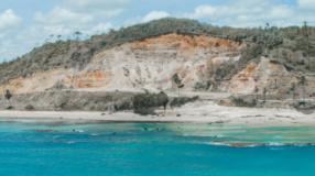 Japaratinga: conheça e se apaixone por esse belo paraíso alagoano