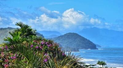 Juquehy: o que fazer na charmosa praia de São Sebastião