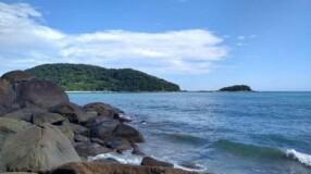Praia do Prumirim: veja as melhores dicas de passeios nesse paraíso