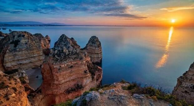 Roteiro Portugal: veja as regiões mais lindas para aproveitar sua viagem